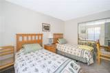 2936 Claremont Court - Photo 18