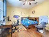 2436 Heritage Green Avenue - Photo 37