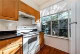 860 Orange Avenue - Photo 10