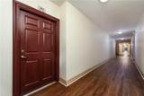 860 Orange Avenue - Photo 2