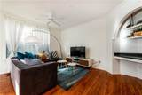 860 Orange Avenue - Photo 4