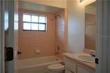 14333 Golden View Drive - Photo 16