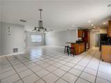 4785 Deer Road - Photo 6