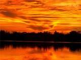 5434 Osprey Isle Lane - Photo 5