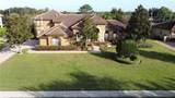 13207 Lake Clarice Drive - Photo 2