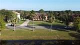 13207 Lake Clarice Drive - Photo 4
