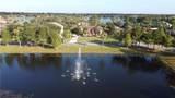 13207 Lake Clarice Drive - Photo 5