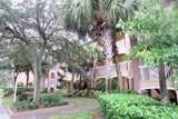13827 Fairway Island Drive - Photo 1