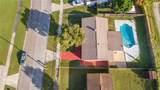 5013 Falmouth Drive - Photo 3