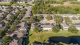 1765 Travertine Terrace - Photo 26