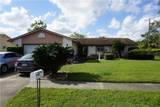 10762 Larissa Street - Photo 1