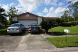 10762 Larissa Street - Photo 2