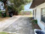 3109 Jefferson Street - Photo 7