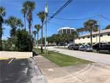 437 Oleander Avenue - Photo 15