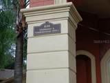 845 Grand Regency Pointe - Photo 34