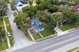 428 Orange Avenue - Photo 29