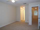 710 St Matthew Circle - Photo 12