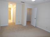 710 St Matthew Circle - Photo 13