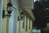 11783 Fan Tail Lane - Photo 1