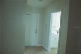 11783 Fan Tail Lane - Photo 23