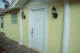 11783 Fan Tail Lane - Photo 3