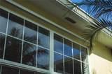 11783 Fan Tail Lane - Photo 30