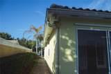 11783 Fan Tail Lane - Photo 7