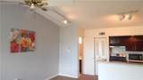 5701 Gatlin Avenue - Photo 5