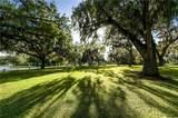 524 Kenmore Circle - Photo 13