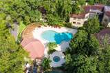 1266 Saint Tropez Circle - Photo 22