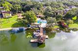 1266 Saint Tropez Circle - Photo 26