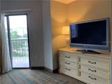 6165 Carrier Drive - Photo 10
