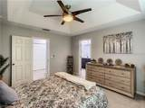 1044 Laurel Ridge Lane - Photo 24