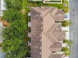 1044 Laurel Ridge Lane - Photo 43