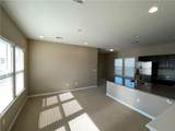 9262 Yonath Street - Photo 13