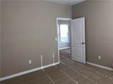 9262 Yonath Street - Photo 18