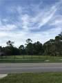 14125 Lake Price Drive - Photo 5