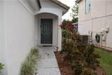 2427 Saint Augustine Boulevard - Photo 36