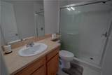 6141 Metrowest Boulevard - Photo 21