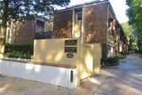 611 Broadway Avenue - Photo 1