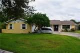 1401 Casa Rio Drive - Photo 1