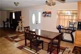 1401 Casa Rio Drive - Photo 5