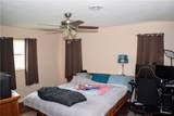 1401 Casa Rio Drive - Photo 7