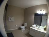 4126 Breakview Drive - Photo 33