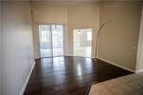 4208 Belle Grove Court - Photo 30