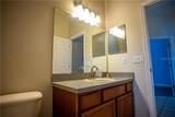 4208 Belle Grove Court - Photo 39