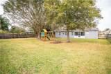4208 Belle Grove Court - Photo 40