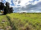 5820 Lake Winona Road - Photo 10