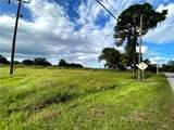 5820 Lake Winona Road - Photo 13