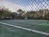 704 Greentree Court - Photo 42